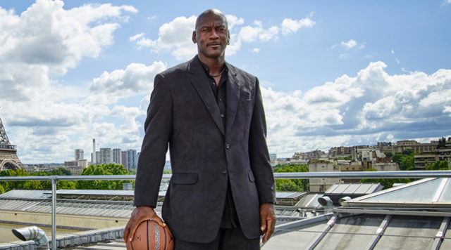 What is Michael Jordan's Net Worth, How Does He Make and Spend His Money?