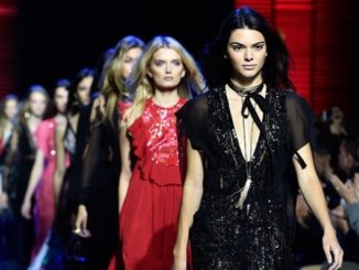 How Much Do Models Make As Salary In The US And Around The World