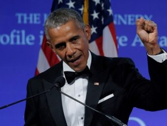 What Is Barack Obama's Net Worth? How Does He Make His Money?