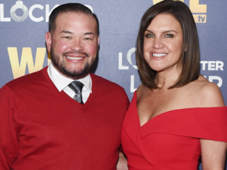 Jon Gosselin's Net Worth Today: See How Much He Made From 'Jon & Kate Plus 8'