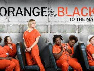 Which of The Orange Is The New Black Cast Members Has The Highest Net Worth?