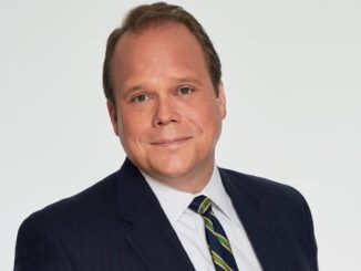 Who's Chris Stirewalt from Fox News? Is he a Democrat? Wiki: wife, family