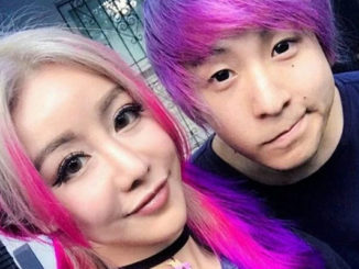 Who Is YouTuber Wengie's Husband? Or Is She Single?