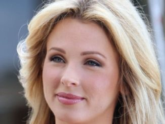 Shandi Finnessey Earns From Multiple Streams; What are They?
