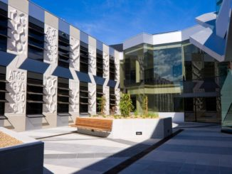 Library and Information Association Funding At Charles Sturt University in Australia 2020
