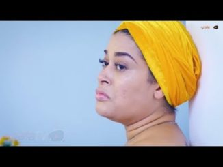 Omobonike Benson Latest Yoruba Movie