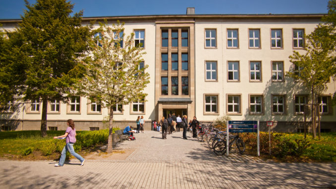 Academic Scholarship For International Students At Lucerne University Of Applied Sciences And Arts In Switzerland 2020 Younolly Com