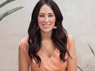 Joanna Gaines Wiki: Net Worth, Education, Siblings, Cook Book, Parents, Children, Books