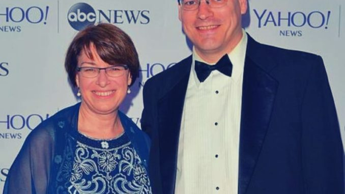 John Bessler Wiki, Age, Amy Klobuchar Husband, Net Worth, Bio