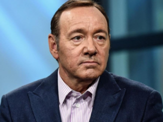 Is Kevin Spacey Dead? Find Out the Truth About Kevin Spacey's Death