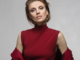 Bar Paly Wiki 2020: Husband, Married, Divorce, TV Shows, Net Worth, Height, NCIS, Dating