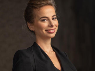 Irina Novoselsky Net Worth 2020, Husband, Age, Salary, Married, Education, Wiki, Biography