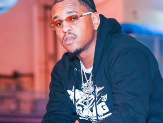 O Racks Net Worth 2020, Age, Real Name, Girlfriend, Songs, Pesos, Wiki, Biography