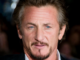 Sean Penn Wife/Girlfriend Update 2020; Who is the Actor in a Relationship with?