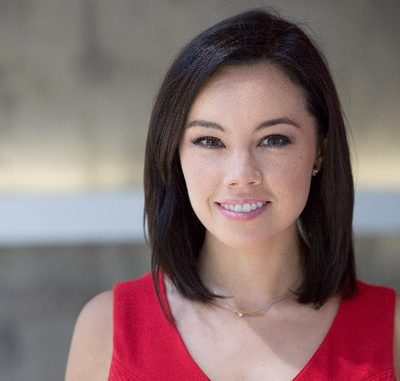 Jo Ling Kent Husband, Age, Birthday, Salary, Net Worth 2020, Parents, Baby,Wiki, Bio