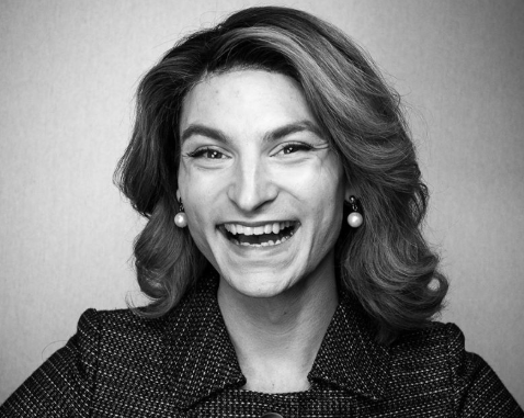 Rosemary Ketchum Wiki Bio: Age, Married, Net Worth, Family, Transgender Official, Political Party