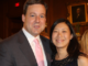 Ed Henry Wife: Shirley Hung Henry Wiki: Age, Net Worth, Education, Children & More