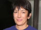 Ghislaine Maxwell 2020: Where is She Now? Ghislaine Maxwell Net Worth 2020