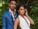 Bayleigh Dayton is Married to Swaggy C! Bayleigh Dayton Husband Details