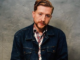 Tyler Childers Wiki Bio: Wife, Net Worth, Age, Songs, Hometown, Tour, Family, Height