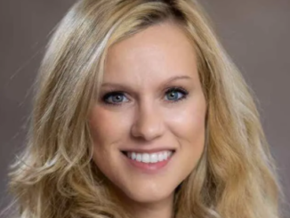 Lauren Witzke Husband, Age, Net Worth Married, Wiki, Biography 2020, Drugs, Birthday