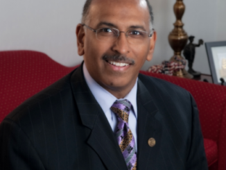 Michael Steele Children, Net Worth 2020, Wife, Parents, Education, Contact, Wiki, Bio
