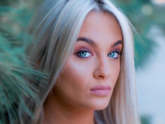 Claudia Conway Age, Bio, Boyfriend, Net Worth, School, Mother, TikTok, Height, Wiki