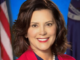 Gretchen Whitmer Net Worth 2020, Salary, Husband, Family, Height, Children, Bio Wiki