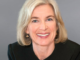 Jennifer Doudna Net Worth 2020, Children, Salary, Education, Husband, Nobel Prize, Wiki