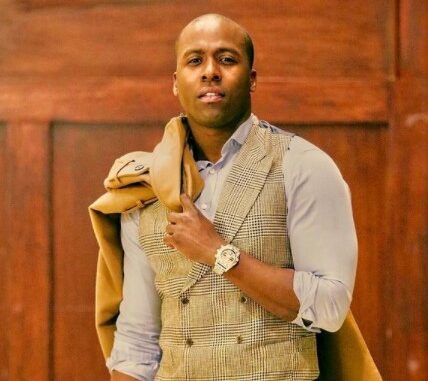 Dr. Elvis Francois Wife, Net Worth, Age, Parents, Nationality, Birthday, Height, Biography