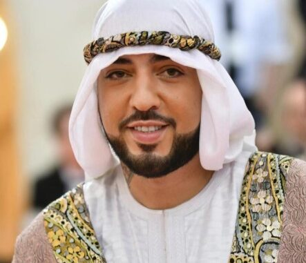 French Montana Wife 2021, Girlfriend, Net Worth, Mother, Religion, Height, Songs