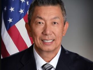 Lee Wong Wiki Biography: Wife, Net Worth, Politician, Age, Birthday, Salary, Military Career