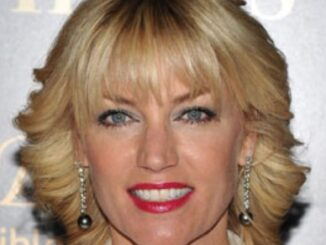 Donna Scott Wiki Biography: Net Worth, Age, Husband, Married, Today, Height, Birthday