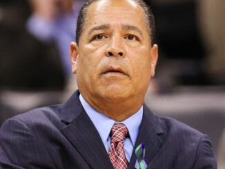 Kelvin Sampson Wiki Bio: Net Worth, Salary 2021, Height, Wife, Family, Son, Daughter