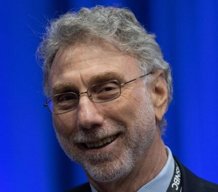Marty Baron Bio: Wife, Partner, Spouse, Net Worth, Salary, Martin Baron, Retirement, Wiki
