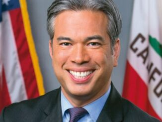 Rob Bonta Bio: Net Worth, Salary, Parents, Wife, Daughters, Nationality, Housing