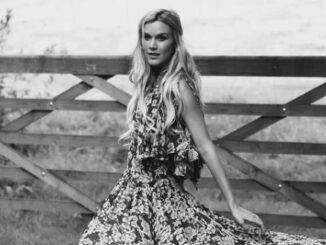 Joss Stone Wiki: Husband, Married, Net Worth 2021, Height, Boyfriend, Raphael Saadiq, Songs,